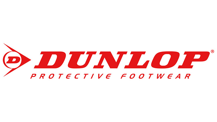 Dunlop® Protective Footwear