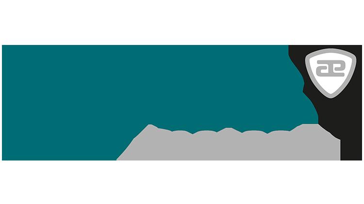 Elders Metaal in Heeten