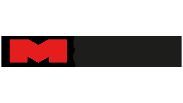 Gebr. Meijer Bouwbedrijf in Raalte