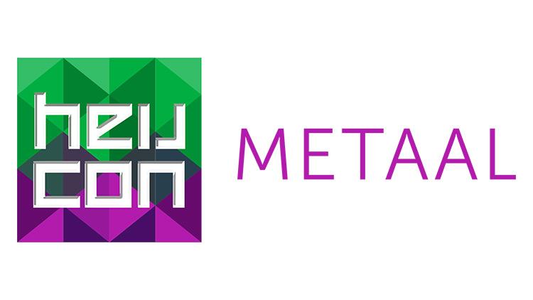 Heijcon Metaal