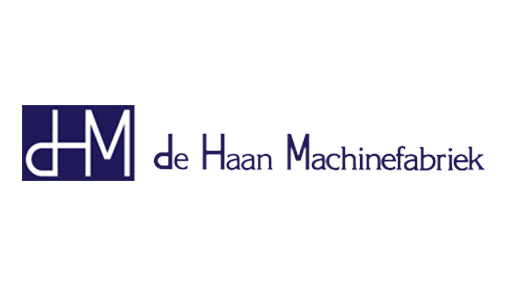 De Haan Machinefabriek